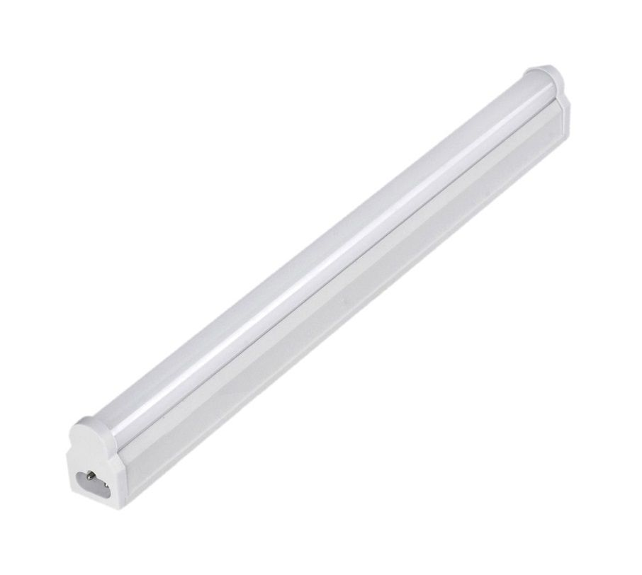 HoLight LED magneet