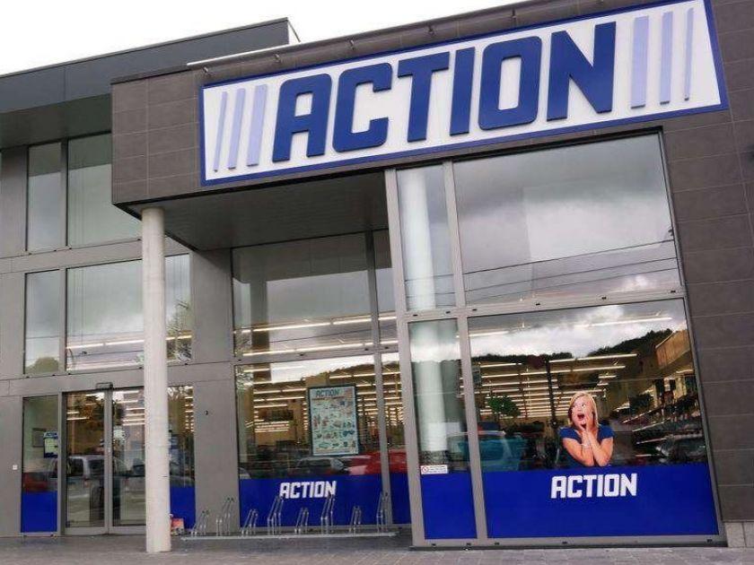 1.038 winkels... 207.636 armaturen...