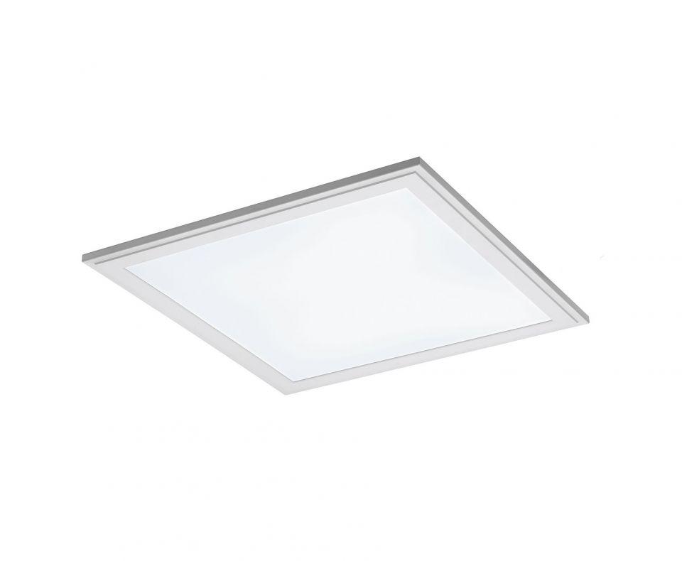 LED paneel Superb