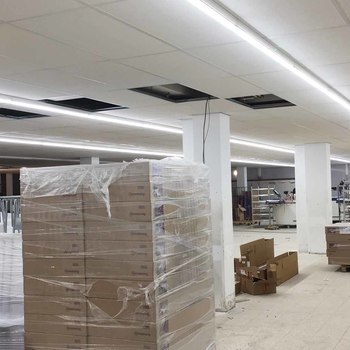 1.038 winkels... 207.636 armaturen... : projects-22-01-2019 |
