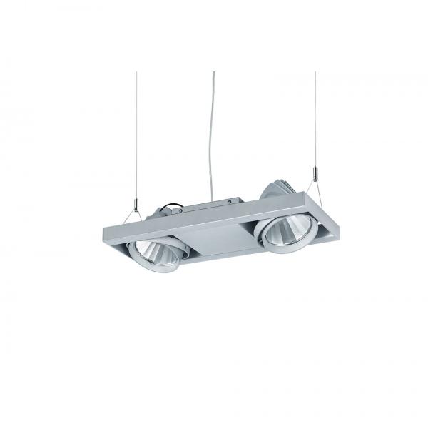 Pavo 2 LED
