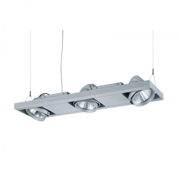 Pavo 3 LED