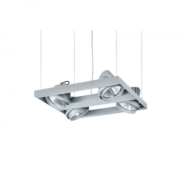 Pavo 4 LED