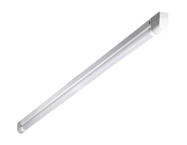 LED montagebalk
