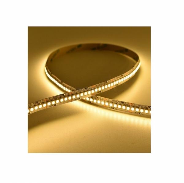 HoL LED strips IP20